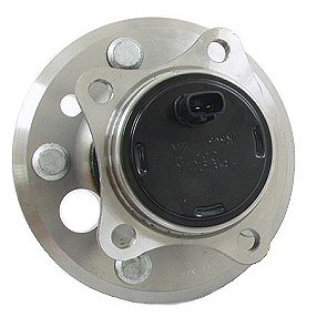 Rear Wheel Bearing Hub Toyota Avalon Camry Solara ES330-0