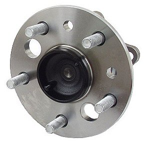 Rear Wheel Bearing Hub Toyota Avalon Camry Solara ES330-13098
