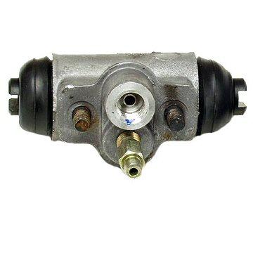 Rear Drum Brake Wheel Cylinder Honda Accord Prelude-0