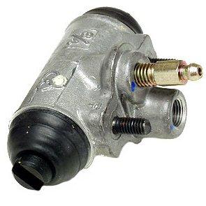 Rear Drum Brake Wheel Cylinder Honda Accord Prelude-10366