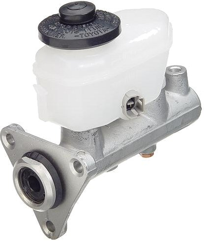 Brake Master Cylinder Toyota Camry 6/91 - 7/94 NEW-0