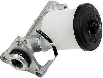 Brake Master Cylinder Toyota Corolla Geo Prizim 90-92-11294
