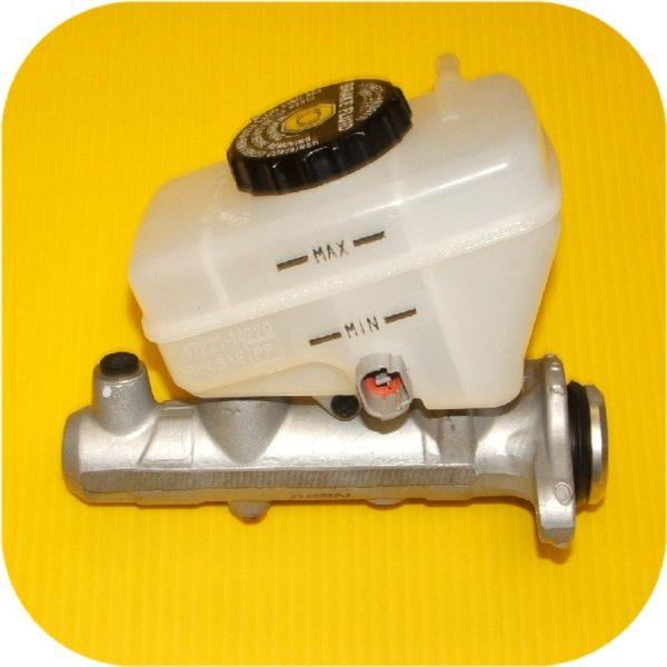 Brake Master Cylinder LEXUS LS400 95-96 New Aisin = OEM-0