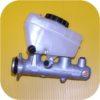Brake Master Cylinder LEXUS LS400 95-96 New Aisin = OEM-18569