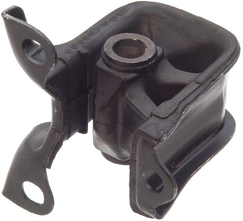 Motor Mount for Honda Accord Odyssey F22 94-98 Engine AT-6704