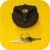 Locking Gas Cap 99 Solara-9355