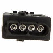 Brake Light Switch BMW 318 323 325 328 525 530 535 540 735 740 750 850 M3 M5 Z3-0
