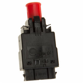 Brake Light Switch BMW 318 323 325 328 525 530 535 540 735 740 750 850 M3 M5 Z3-5664