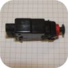 Brake Light Switch BMW 318 323 325 328 525 530 535 540 735 740 750 850 M3 M5 Z3-5665