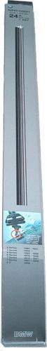 Wiper Blade Inserts BMW 528 533 535 635 633 i E28 E24-2669