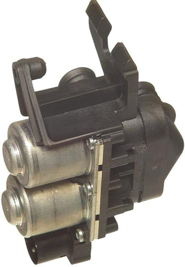 Heater Mono Valve BMW 318 323 325 328 i is ic M3 E36-0