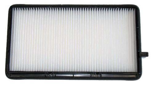 Cabin Air Filter for BMW 318i 318is 323i 323is 325i 325is 328i 328is M3 E30 E36-0