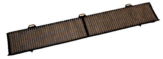 Charcoal Cabin Air Filter for BMW 128 135 325 328 330 335 i xi X1 d E92 E93-0
