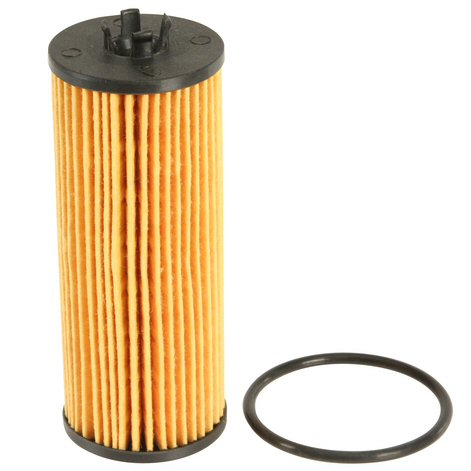Oil Filter Dodge Avenger Challenger Charger Durango Grand Caravan Journey-0
