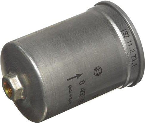 Gas Fuel Filter BMW 320i 320 i 77-83 E21 NEW-9401
