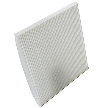 Fresh Cabin Air Filter Toyota Tacpma Pickup Truck Pontiac Vibe NEW-0