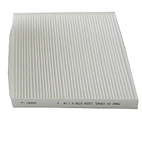 Fresh Cabin Air Filter Toyota Tacpma Pickup Truck Pontiac Vibe NEW-12723