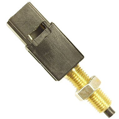 Brake Light Switch for Isuzu Amigo I-Mark Impulse Pickup Rodeo Stylus Trooper-0