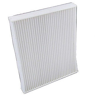 Cabin Air Filter Scion tC xB xD Subaru Legacy Outback Toyota 4Runner Venza Camry-12727