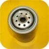 4 Oil Filters for Lexus GS400 GS470 GX470 LS400 LS430-11739