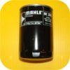 4 Oil Filters for Lexus GS400 GS470 GX470 LS400 LS430-11740