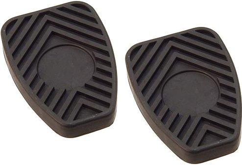 New Pedal Pads for Porsche 356 912 E 914 4 964 993-0