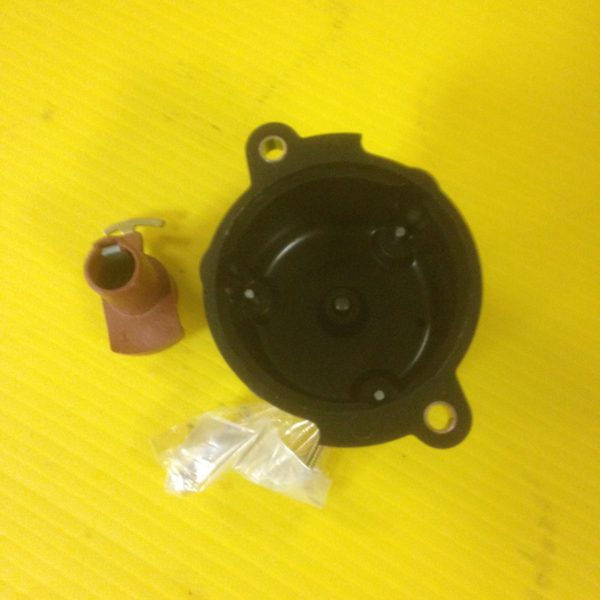 Distributor Cap and Rotor Geo Metro Lsi Xfi 89-97 3cyl-19627