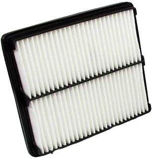 Air Box Cleaner Filter for Daewoo Leganza 2.2 99-02-0