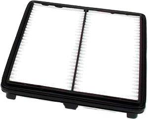 Air Box Cleaner Filter for Daewoo Leganza 2.2 99-02-11062