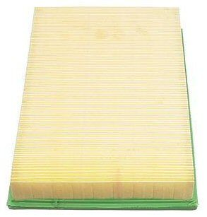 Air Filter for Saab / Volvo-0