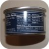 Armour Star Potted Meat 3 oz Can Sandwich Meat Spread-18542