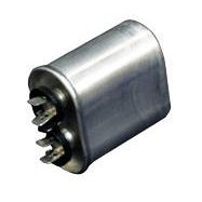 Atwood HYDRO FLAME Heater Motor CAPACITOR Travel Trailer Camper RV 34039-0
