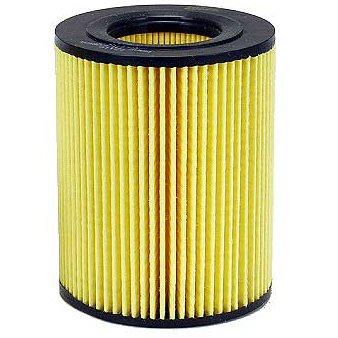 Bosch Oil Filter BMW 323 325 328 330 525 528 530 X3 X5 Z3 Z4 i Ti iC E36 E39 E46-19054