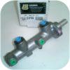 Brake Master Cylinder for BMW E24 E28-0
