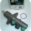 Brake Master Cylinder for BMW 325iX-0
