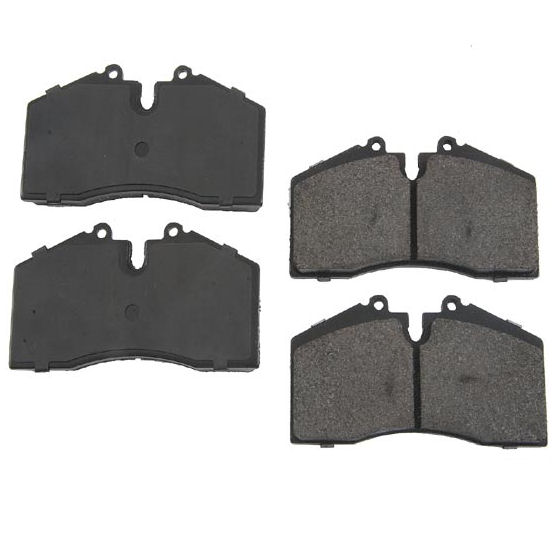 Brake Pads for Porsche 911 993 964 Carrera 928 944 S2 968-0