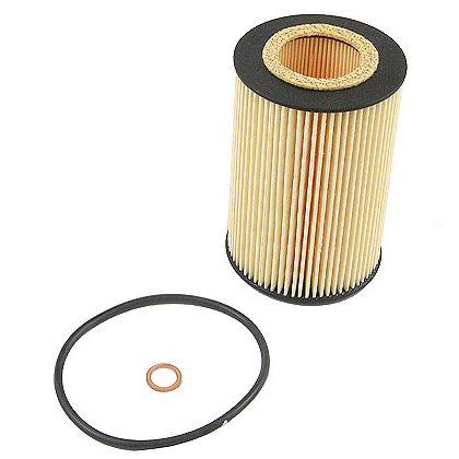Hengst Oil Filter BMW 128 135 325 328 330 335 E82 E90 i-18172
