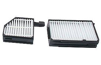 Cabin Air Filter for Subaru IMPREZA OUTBACK BAJA LEGACY-16350
