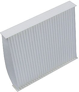 Cabin Air Filter Subaru Impreza RS TS WRX STI Outback-0