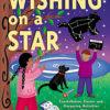 Gibbs Smith Wishing on a Star Constellation Astronomy Stargazing Camper RV Hiker-0