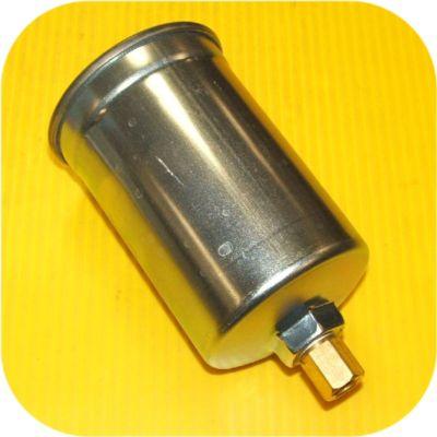 Fuel Filter Saab 900 9000 9-3 9-5 Turbo Linear B202-0