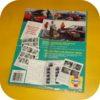 Repair Manual Book Porsche 914 Owners 69-76 914/4 NEW-1294