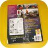 Repair Manual Book Toyota Corolla 80-87 Owners RWD GTS-10840