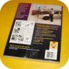 Repair Manual Book Toyota Corolla Geo Prizm 93-02 Owner-10843