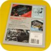 Weber Carburetors Manual Repair Carb DCOE 32/36 DGV IDF 44 48 Rebuild Kit Filter-10851