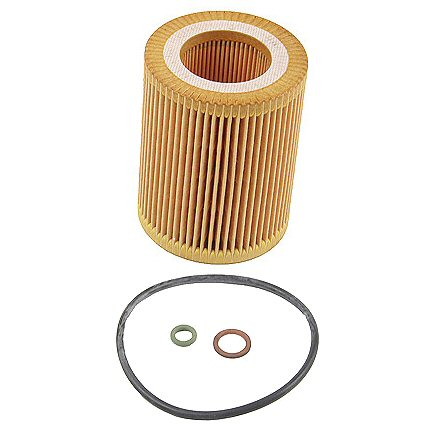 MANN Oil Filter BMW 525 528 530 535 E60 X3 X5 X6 Z4-18174