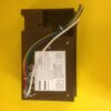 Power Inverter Converter 12 amp POWER CENTER Pop Up Camper Travel Trailer 40A DC-20119