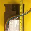 Power Inverter Converter 12 amp POWER CENTER Pop Up Camper Travel Trailer 40A DC-20122
