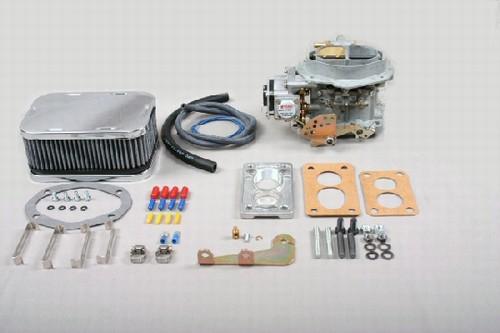 Weber Carb Kit Toyota Carina Corolla Datsun 521 610 710-0