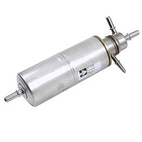 Fuel Filter for Mercedes Benz ML320 ML350 ML500 #1634770801-0